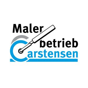 Logo-Carstensen