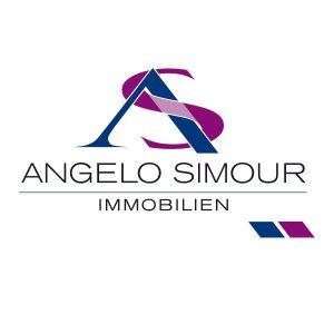 Logo-Simour