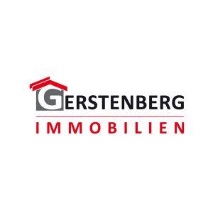 Logo_G_Immobilien