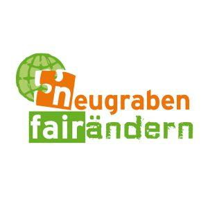 Logo_Neugraben