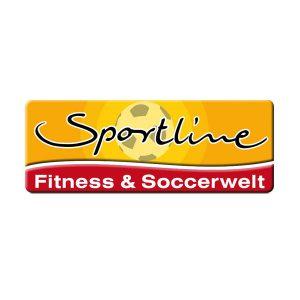 Logo_Sportline