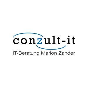 Logo_conzult-it