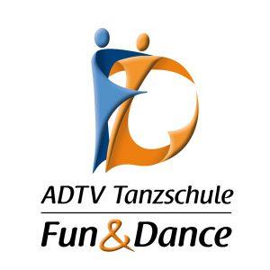 Logo_fun-and-dance