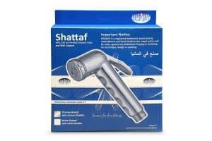Shattaf