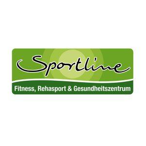 Logo Sportline