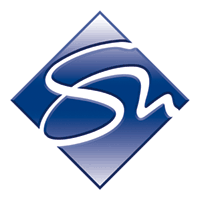 Logo Nebel Design
